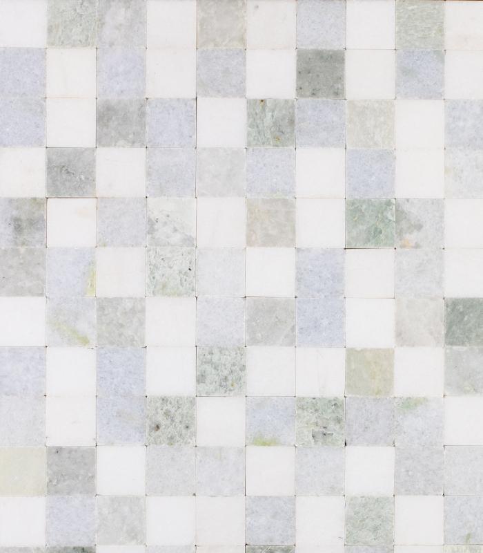 Figi Natural Stone Mosaic