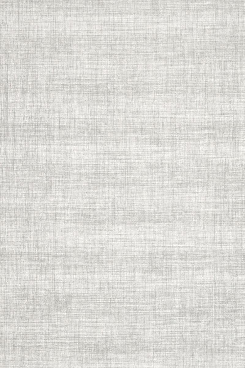 Feather Saturno Tan Glass Slab available at Ruben Sorhegui Tile