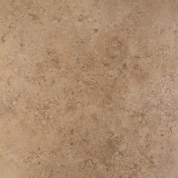 Fiorito Walnut Porcelain Tile available at Ruben Sorhegui Tile Distributors Southwest Florida's largest tile, stone and mosaics distributor