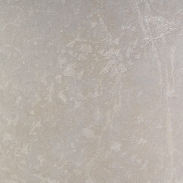 Flagstone White Porcelain Tile | Field Natural Stone Products from Ruben Sorhegui Tile Distributors Southwest Florida's largest tile, stone and mosaics distributor