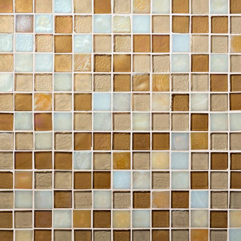 Frontier Mosaic Blend