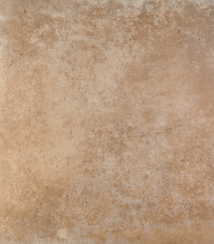 Giomici Porcelain Tile | Field Natural Stone Products from Ruben Sorhegui Tile Distributors Southwest Florida's largest tile, stone and mosaics distributor