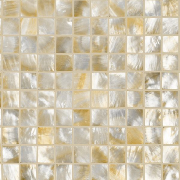 Golden Promise Mother of Pearl