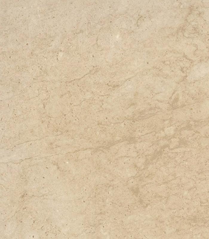 Goya by Petra Antiqua from Ruben Sorhegui Tile Distributors Southwest Florida's largest tile, stone and mosaics distributor