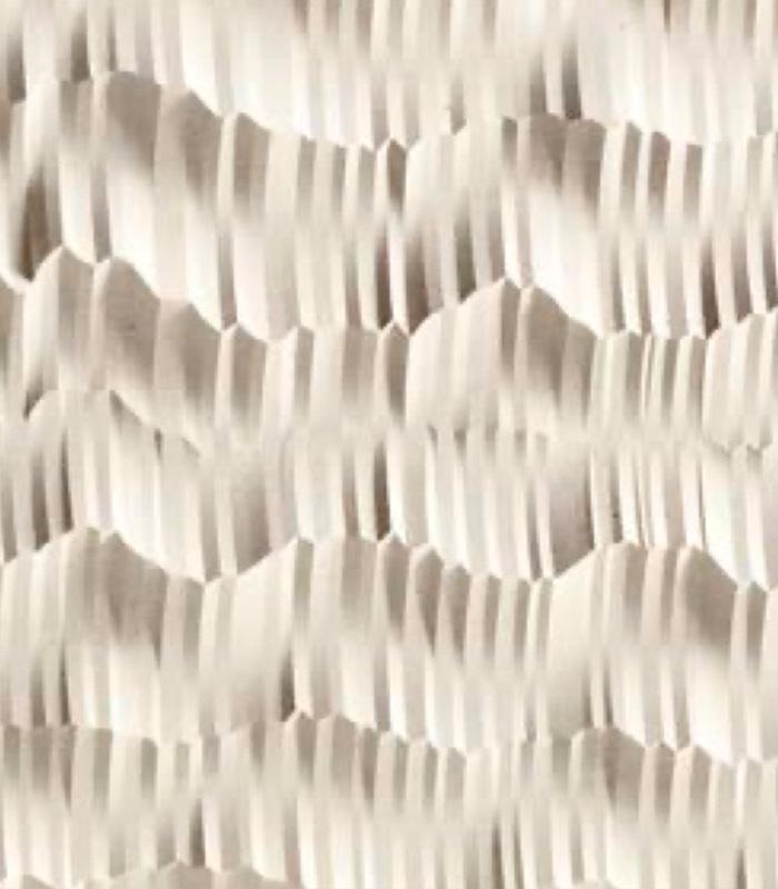 Ikran by Petra Antiqua from Ruben Sorhegui Tile Distributors Southwest Florida's largest tile, stone and mosaics distributor