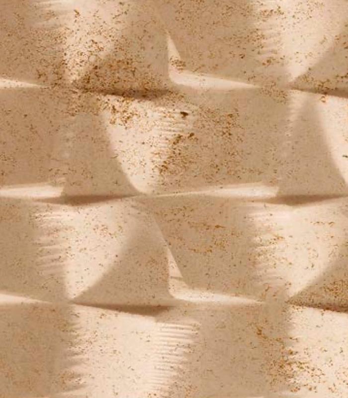 Isengard by Petra Antiqua from Ruben Sorhegui Tile Distributors Southwest Florida's largest tile, stone and mosaics distributor