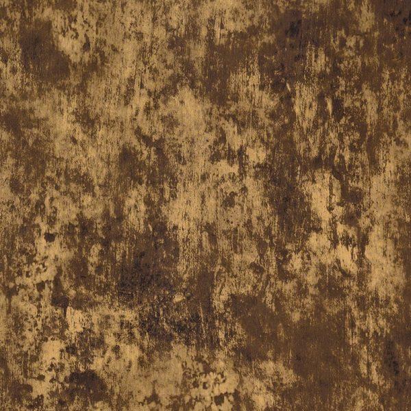 Jurassic Brown Glass Slab available at Ruben Sorhegui Tile
