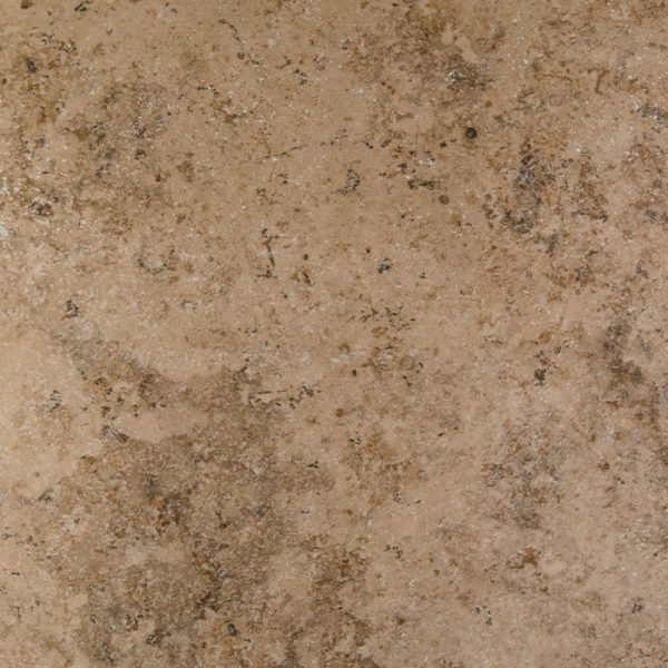 Jura Stone Noce Porcelain Tile | Field Natural Stone Products from Ruben Sorhegui Tile Distributors Southwest Florida's largest tile, stone and mosaics distributor