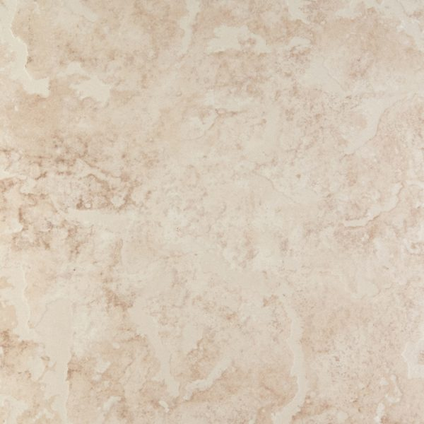 Kansas Beige Porcelain Tile | Field Natural Stone Products from Ruben Sorhegui Tile Distributors Southwest Florida's largest tile, stone and mosaics distributor