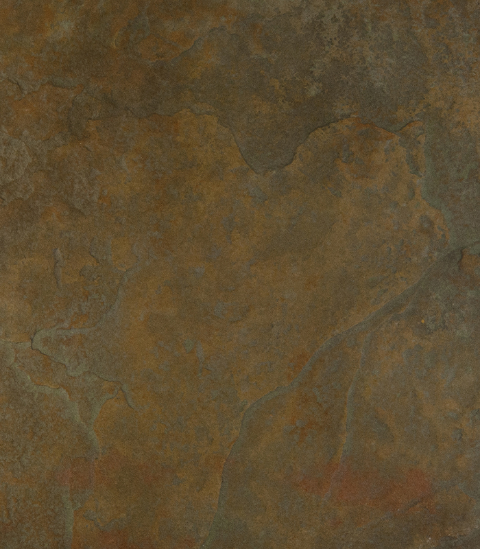 Khaki Porcelain Tile | Field Natural Stone Products from Ruben Sorhegui Tile Distributors Southwest Florida's largest tile, stone and mosaics distributor