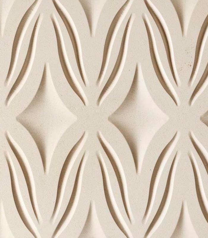Kyoto by Petra Antiqua from Ruben Sorhegui Tile Distributors Southwest Florida's largest tile, stone and mosaics distributor
