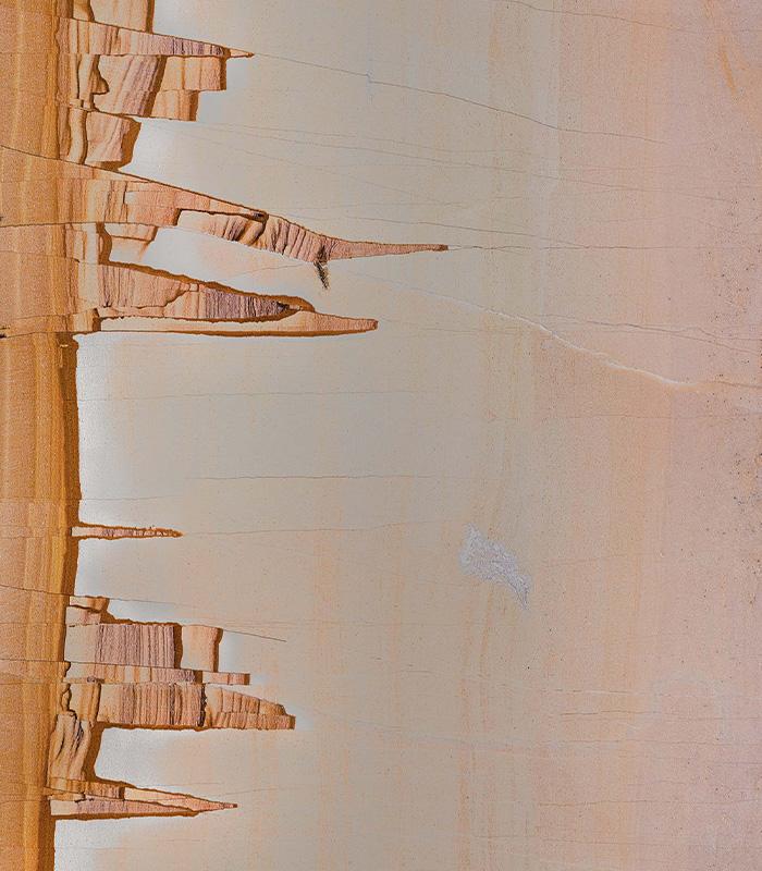 Gem Glass Landscape Slab from Sicis Electric Marble Collection available at Ruben Sorhegui Tile Distributors Southwest Florida's largest tile, stone and mosaics distributor from Sicis Electric Marble Collection available at Ruben Sorhegui Tile Distributors Southwest Florida's largest tile, stone and mosaics distributor