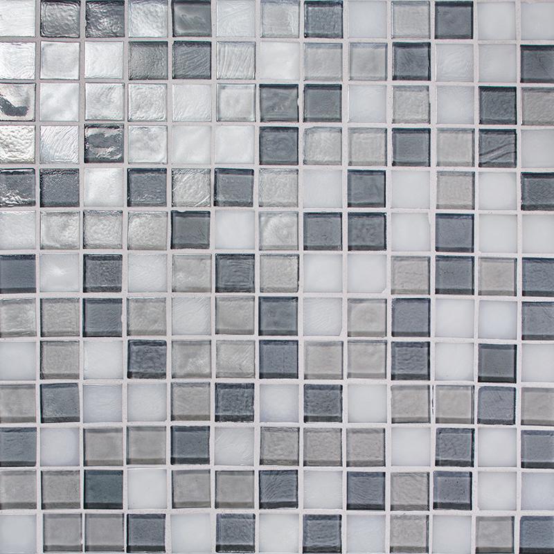 Magnetic Mosaic Blend