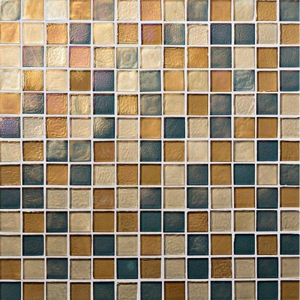 Mendocino Mosaic Blend