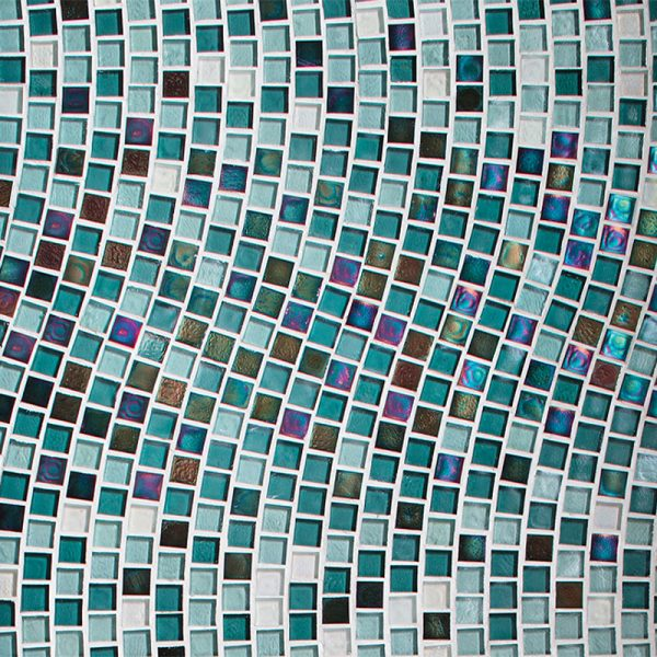Muse Wave Pattern