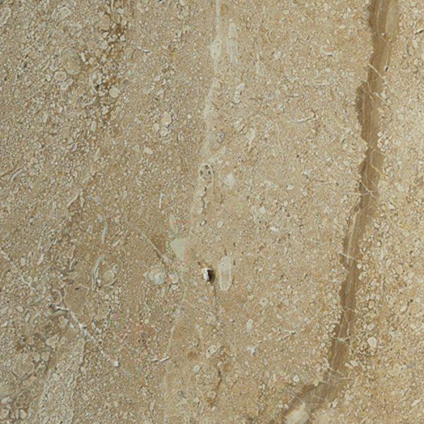 Noisette by Petra Antiqua from Ruben Sorhegui Tile Distributors Southwest Florida's largest tile, stone and mosaics distributor