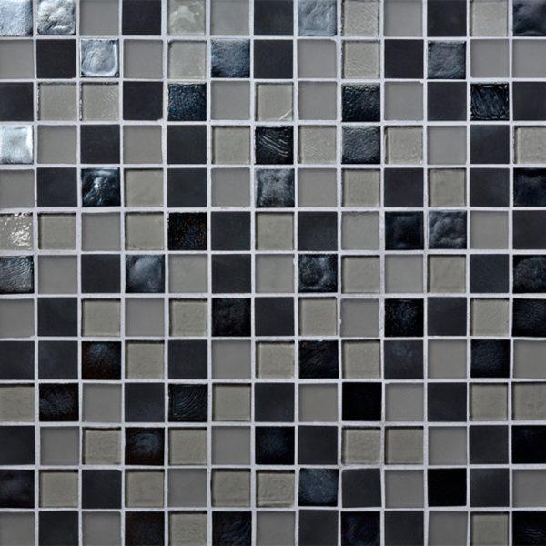 Obsidian Mosaic Blend