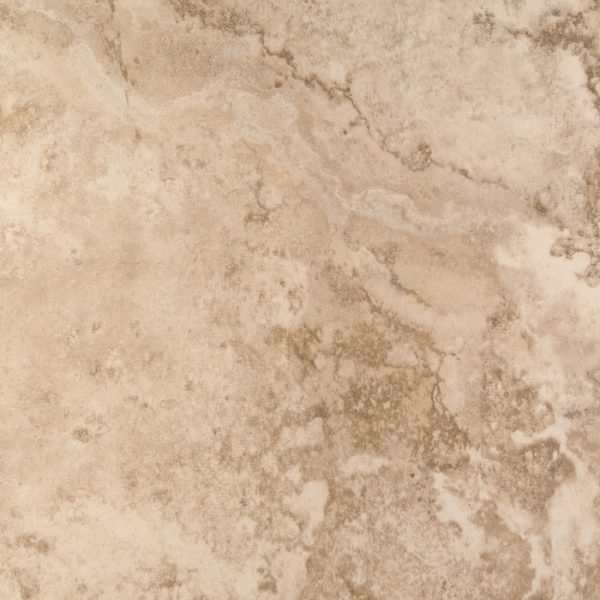 Opus Caramel | Field Natural Stone Products from Ruben Sorhegui Tile Distributors Southwest Florida's largest tile, stone and mosaics distributor