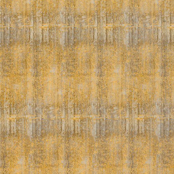Papiro Gold Glass Slab available at Ruben Sorhegui Tile