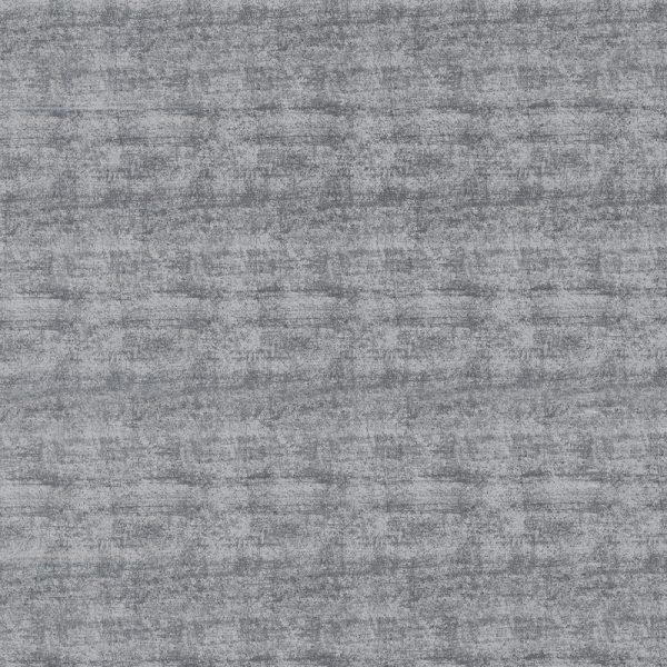 Pergamino Grey Glass Slab available at Ruben Sorhegui Tile