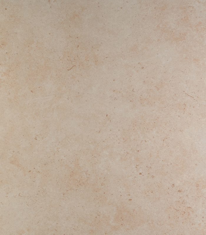 Pietra Di Vicenza Porcelain Tile | Field Natural Stone Products from Ruben Sorhegui Tile Distributors Southwest Florida's largest tile, stone and mosaics distributor