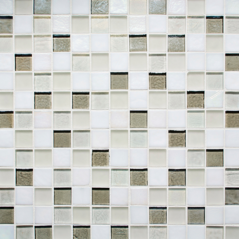 Promise Glass Mosaic