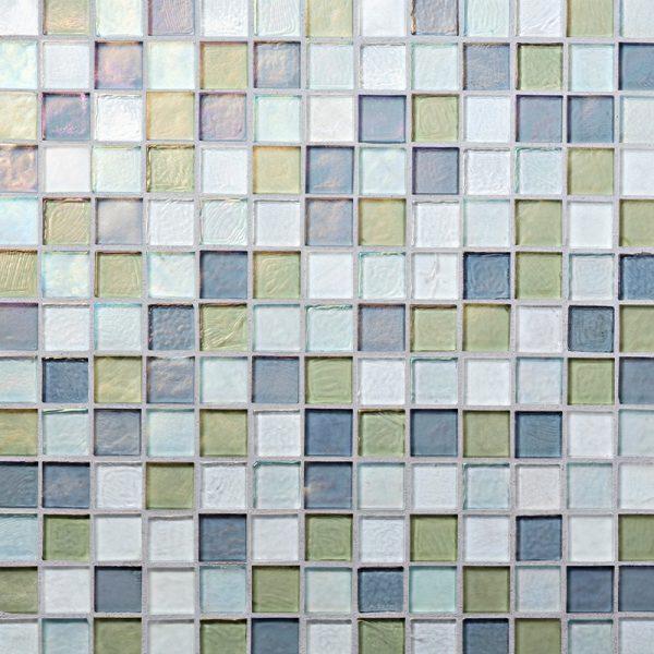 Puget Sound Glass Mosaic