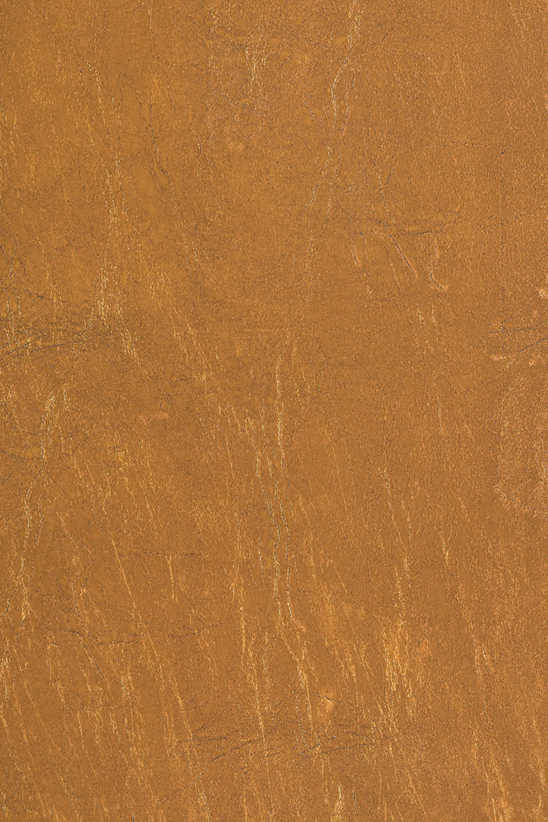 Rhino Orange Glass Slab available at Ruben Sorhegui Tile