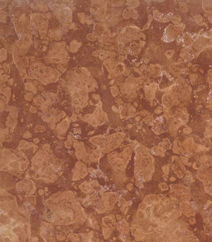 Rosso Asiago by Petra Antiqua from Ruben Sorhegui Tile Distributors Southwest Florida's largest tile, stone and mosaics distributor