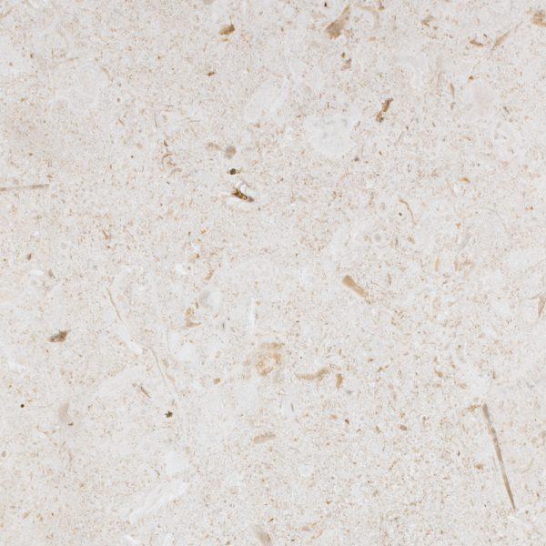 S1134 Natural Stone From Ruben Sorhegui Tile