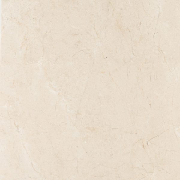 Crema Marfil Natural Stone | Field Natural Stone Products from Ruben Sorhegui Tile Distributors Southwest Florida's largest tile, stone and mosaics distributor