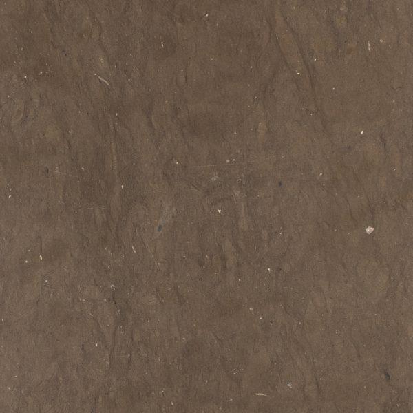 S1247 Natural Stone From Ruben Sorhegui Tile