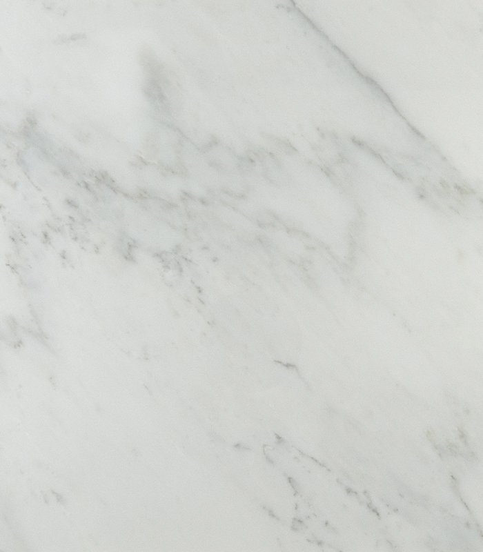 Oriental White Natural Stone | Field Natural Stone Products from Ruben Sorhegui Tile Distributors Southwest Florida's largest tile, stone and mosaics distributor