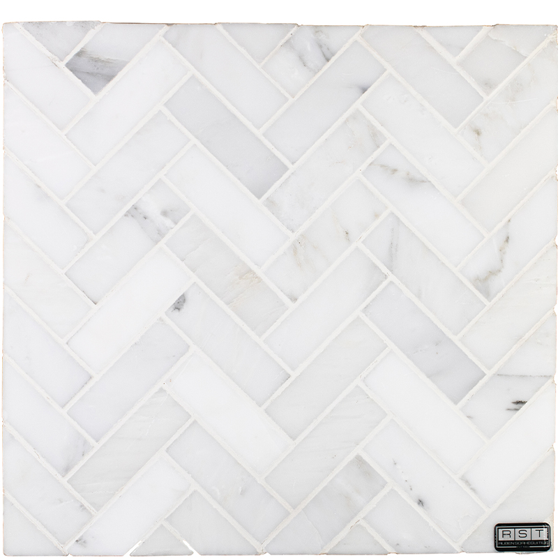 S1283 Herringbone Mosaic