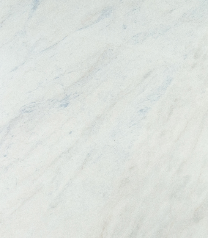 Starry Blue Natural Stone | Field Natural Stone Products from Ruben Sorhegui Tile Distributors Southwest Florida's largest tile, stone and mosaics distributor