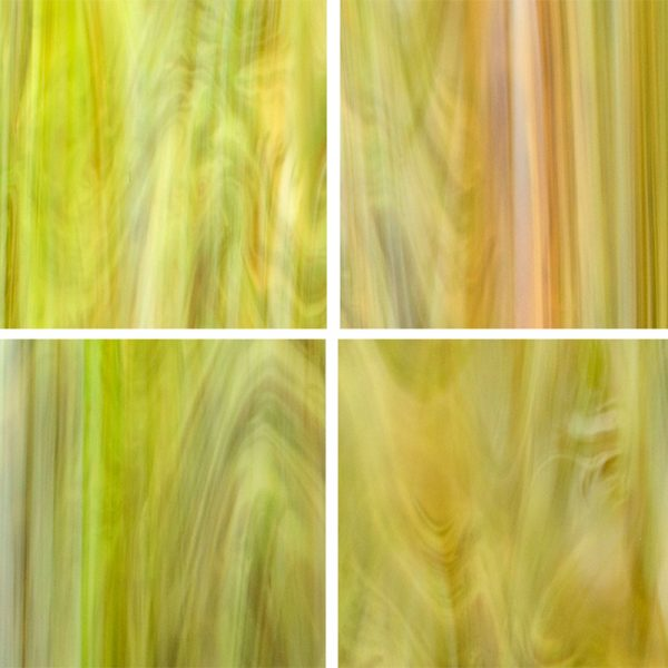 Devotion Sage Green