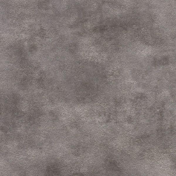 Skin Fumo Mud Glass Slab available at Ruben Sorhegui Tile
