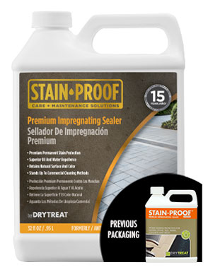 Stain Proof Premium Impregnating Sealer | Product Maintenance Ruben Sorhegui Tile Distributors