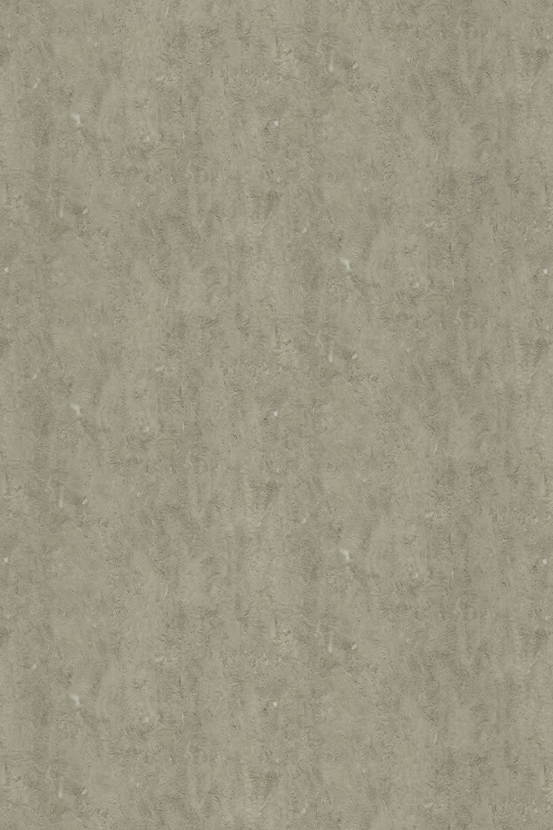 Suede Cream Glass Slab available at Ruben Sorhegui Tile