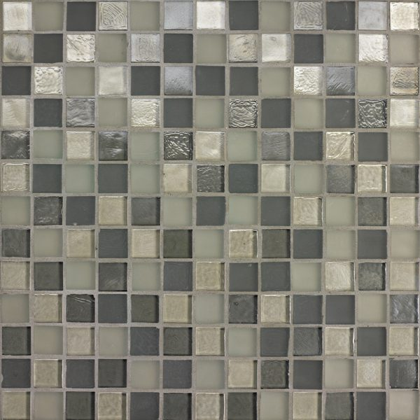Sultry Mosaic Blend