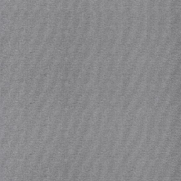 Tela Grey Glass Slab available at Ruben Sorhegui Tile