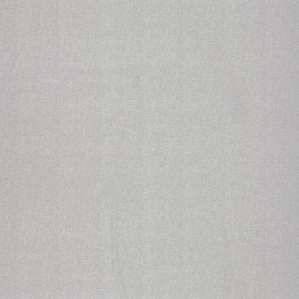 Tela White Glass Slab available at Ruben Sorhegui Tile