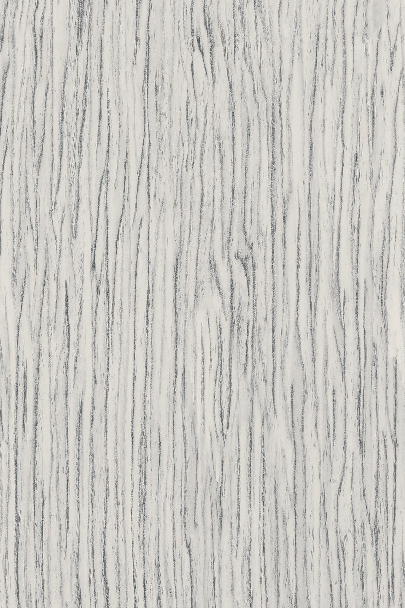 Timber Glacial Glass Slab available at Ruben Sorhegui Tile