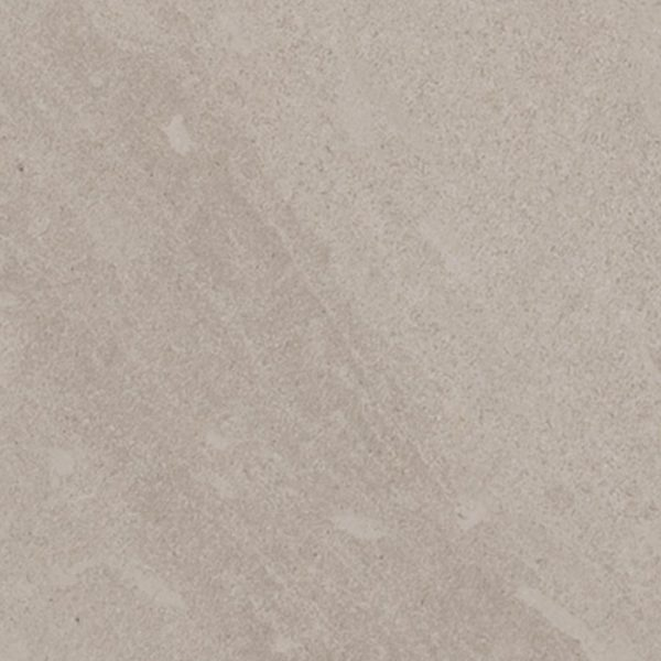 Tundra by Petra Antiqua from Ruben Sorhegui Tile Distributors Southwest Florida's largest tile, stone and mosaics distributor