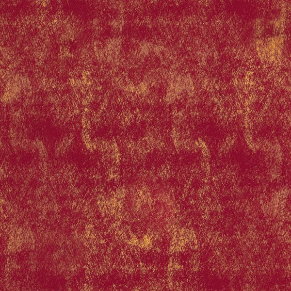 Veneziano Red Glass Slab available at Ruben Sorhegui Tile