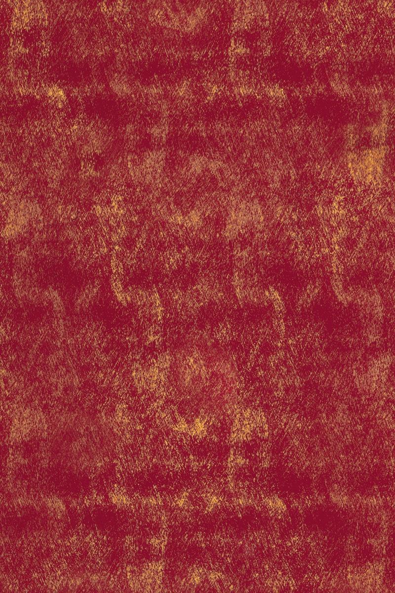 Veneziano Red Glass Slab available at Ruben Sorhegui Tile