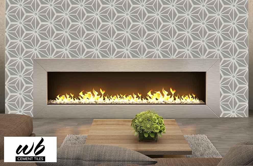 WB Cement Tiles Installation Guides | Ruben Sorhegui Tile Distributors